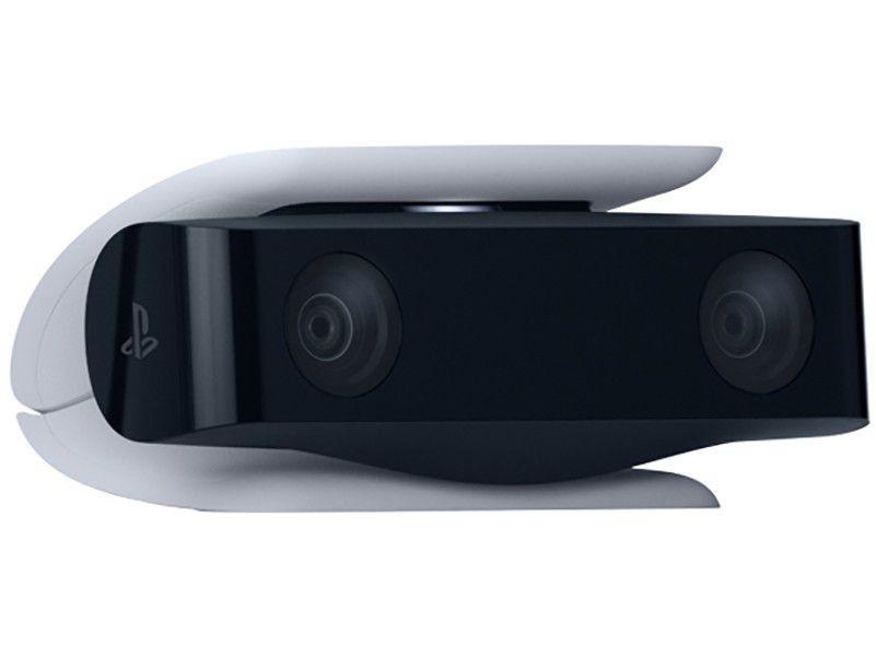 Playstation Câmera PlayStation 5 - PS5