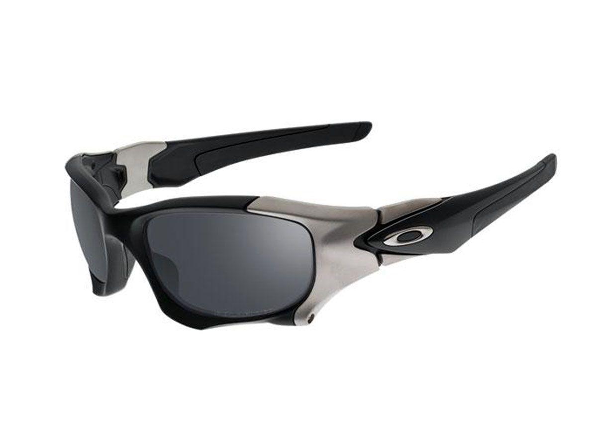 873a29f2ac1 Óculos Sol Oakley Pit Boss II - TRILHA DO CERRADO