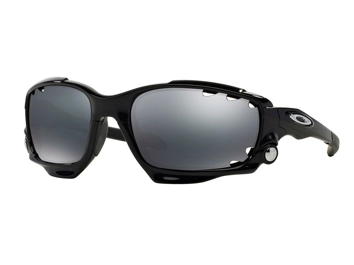 7ab338e59 Óculos Sol Oakley Racing Jacket - TRILHA DO CERRADO| Sport Adventure