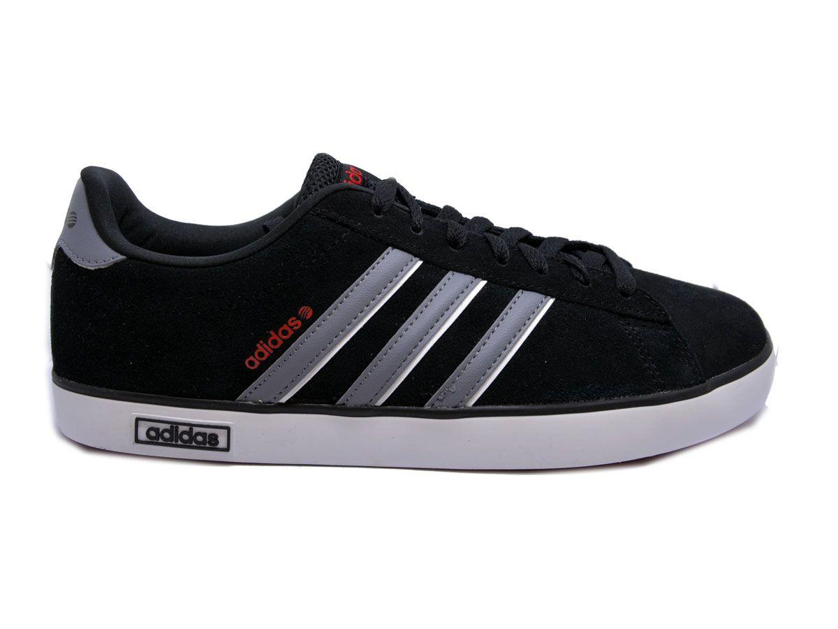0ec883ed866 Tênis Adidas Derby Vulc - TRILHA DO CERRADO