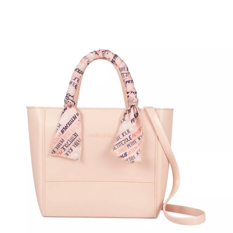Bolsa Daily Bag Petite Jolie PJ3270