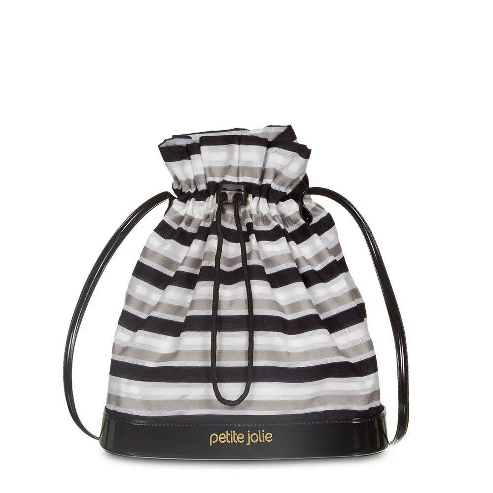 Bolsa Duck PJ4340 Petite Jolie