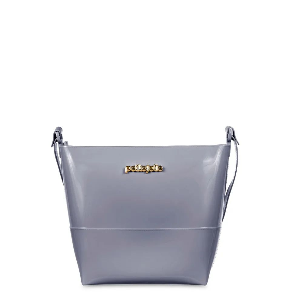 Bolsa Easy PJ4117 Petite Jolie
