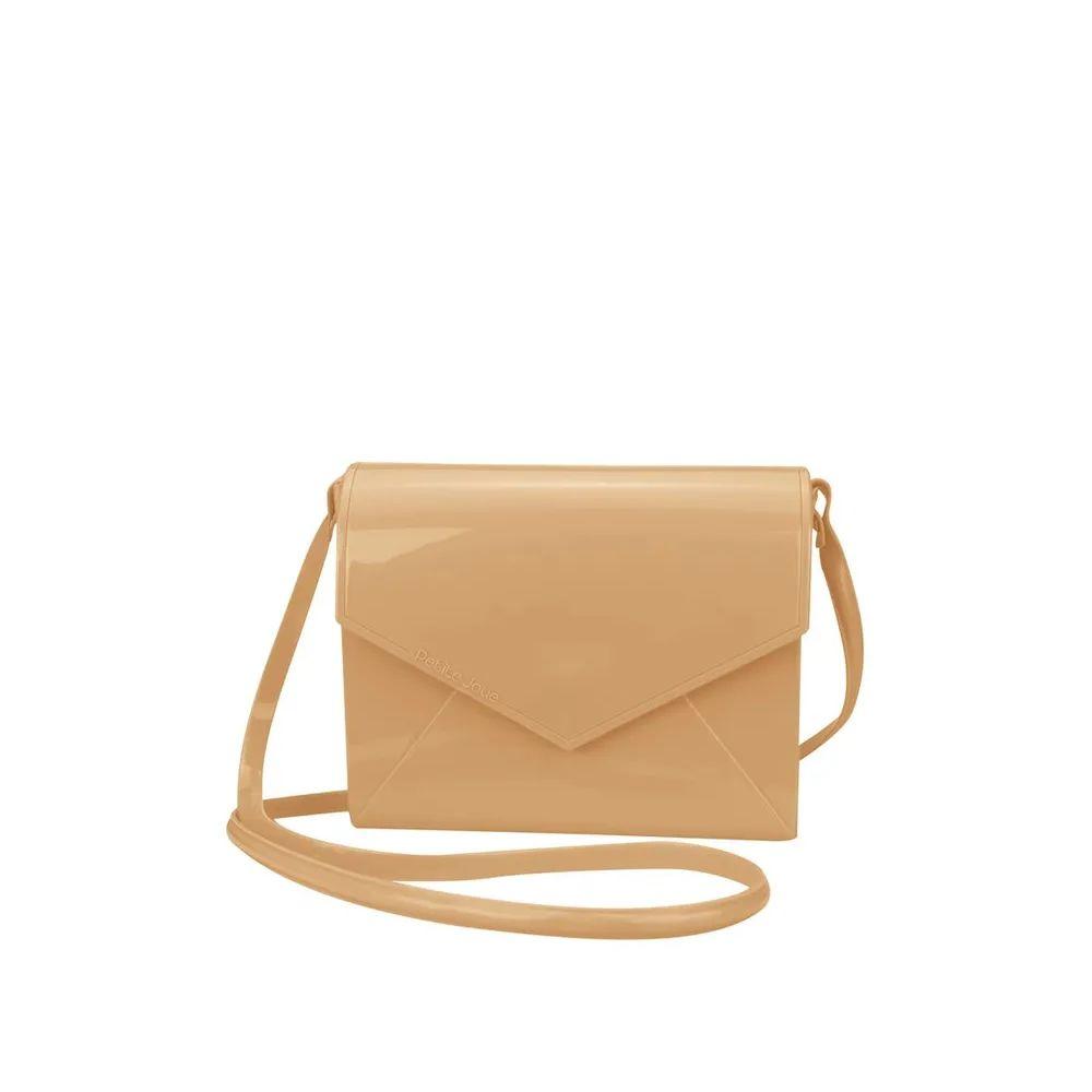 Bolsa Flap PJ2365 Petite Jolie