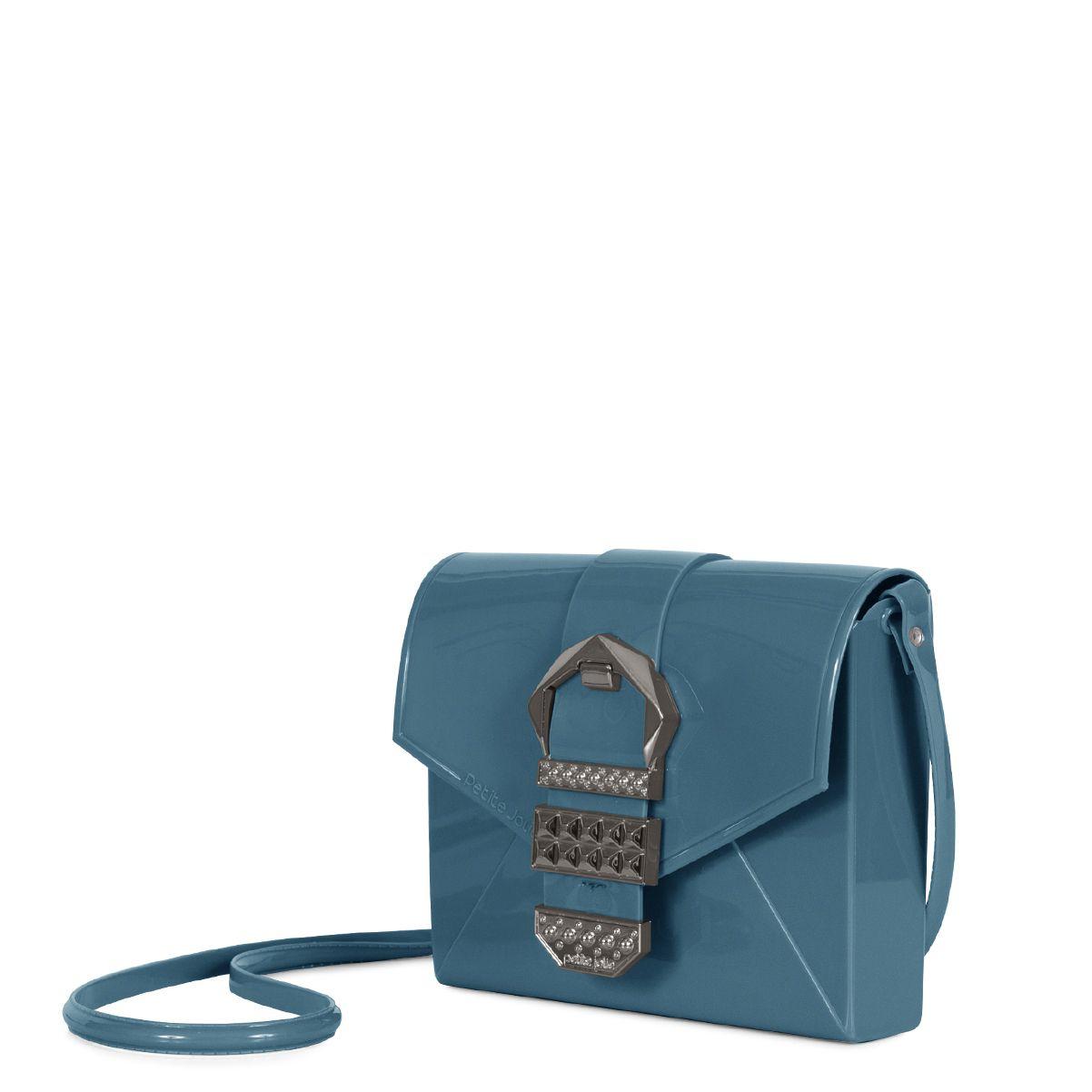 Bolsa Hello PJ3955 Petite Jolie