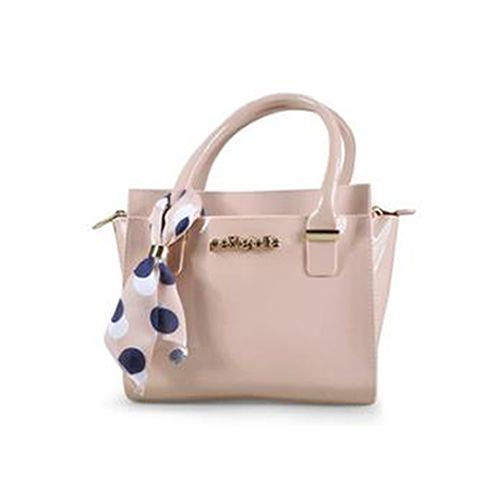 Bolsa Love Bag PJ3446 Petite Jolie