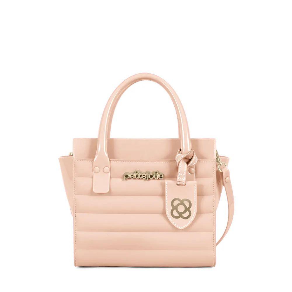 Bolsa Love Bag PJ3597 Petite Jolie