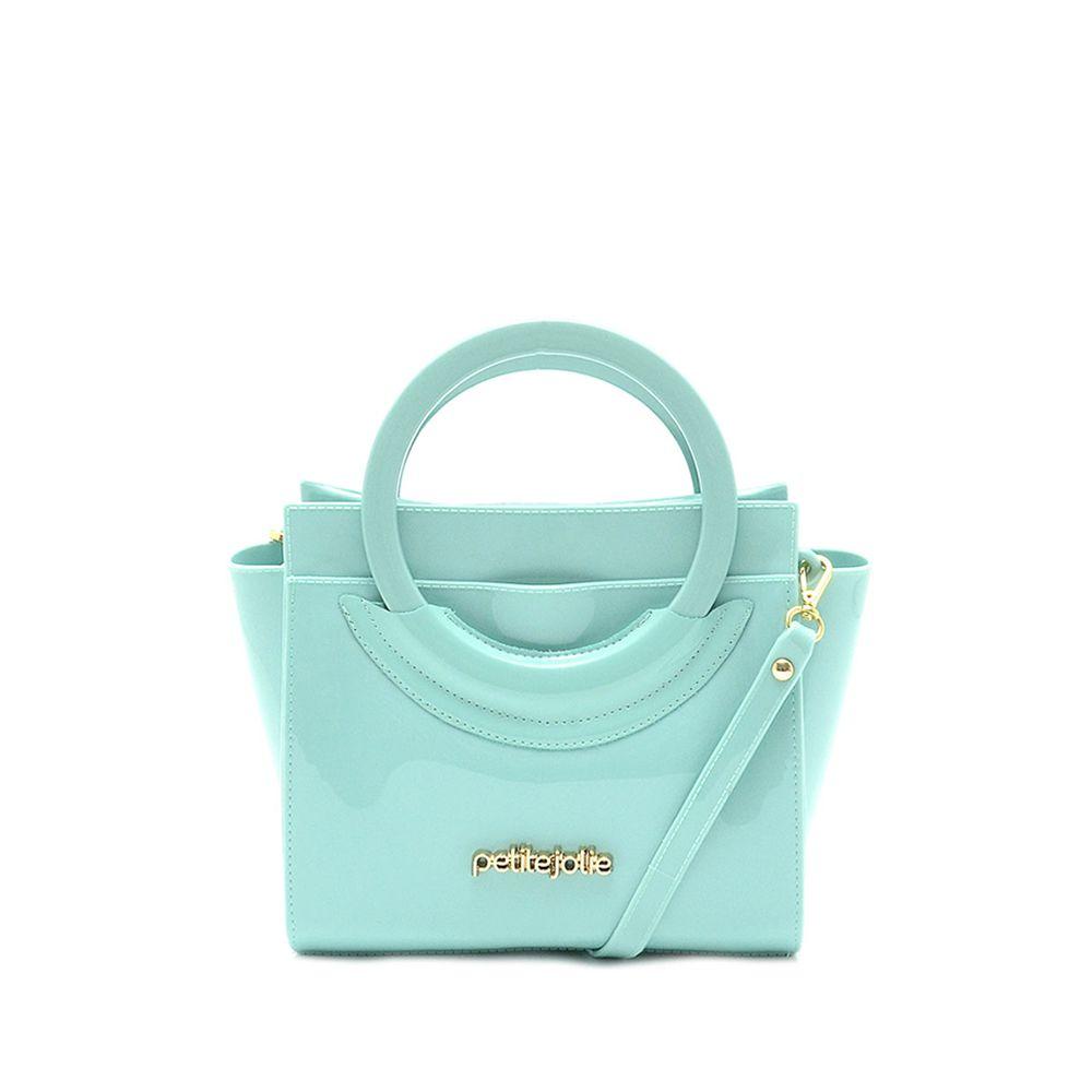 Bolsa Love Bag PJ3658 Petite Jolie
