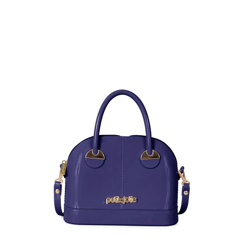 Bolsa Mind Bag PJ3529 Petite Jolie