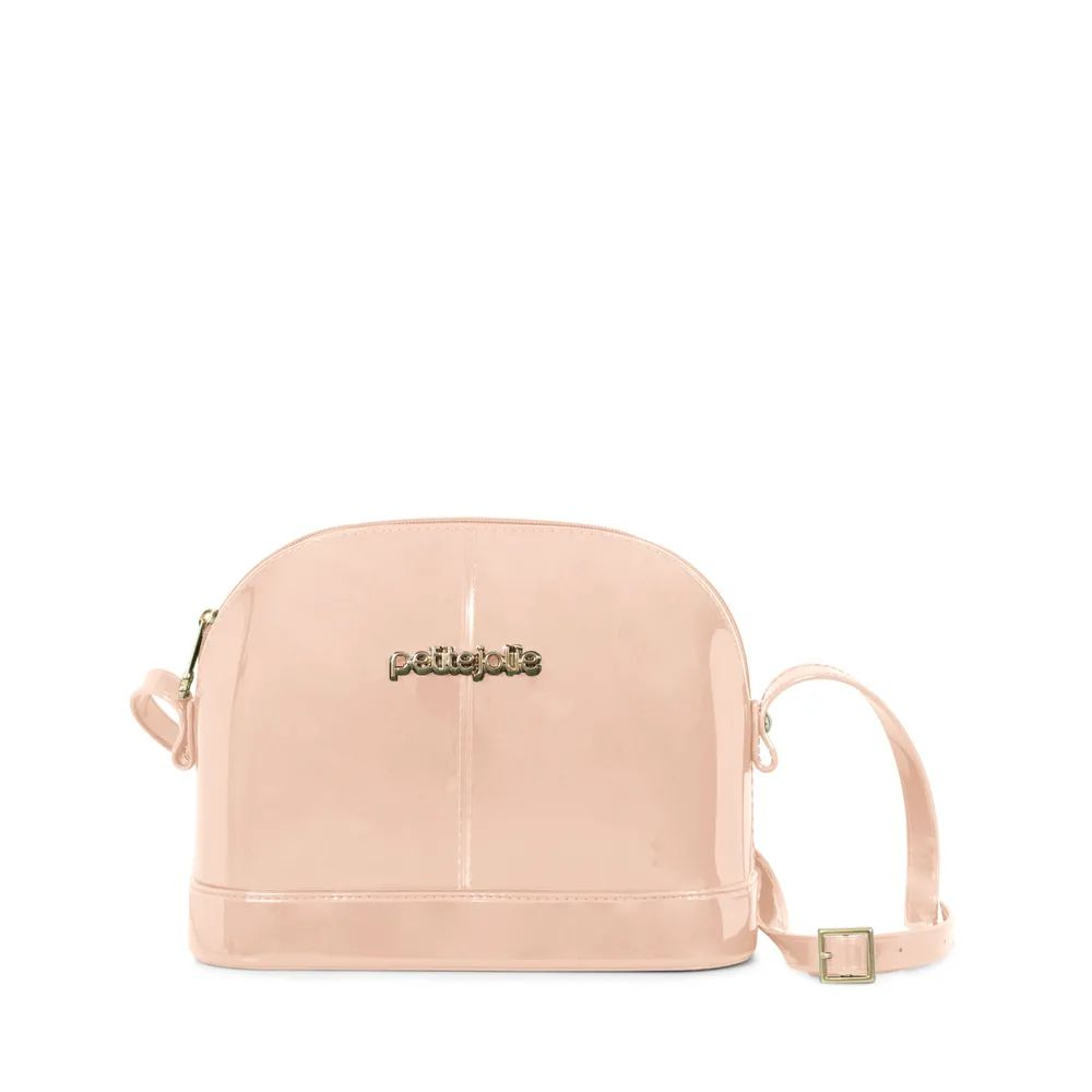 Bolsa Mind Bag PJ3695 Petite Jolie