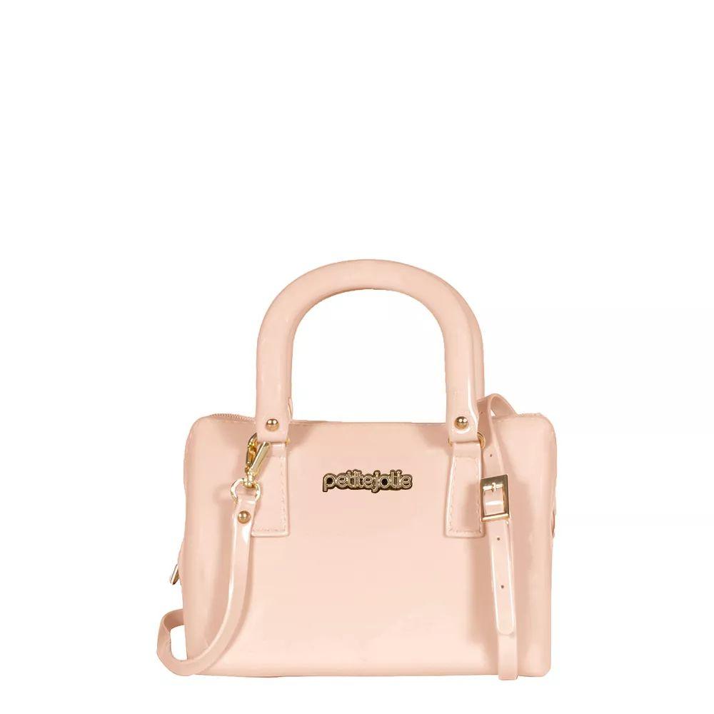 Bolsa Pequena Petite Jolie PJ1241