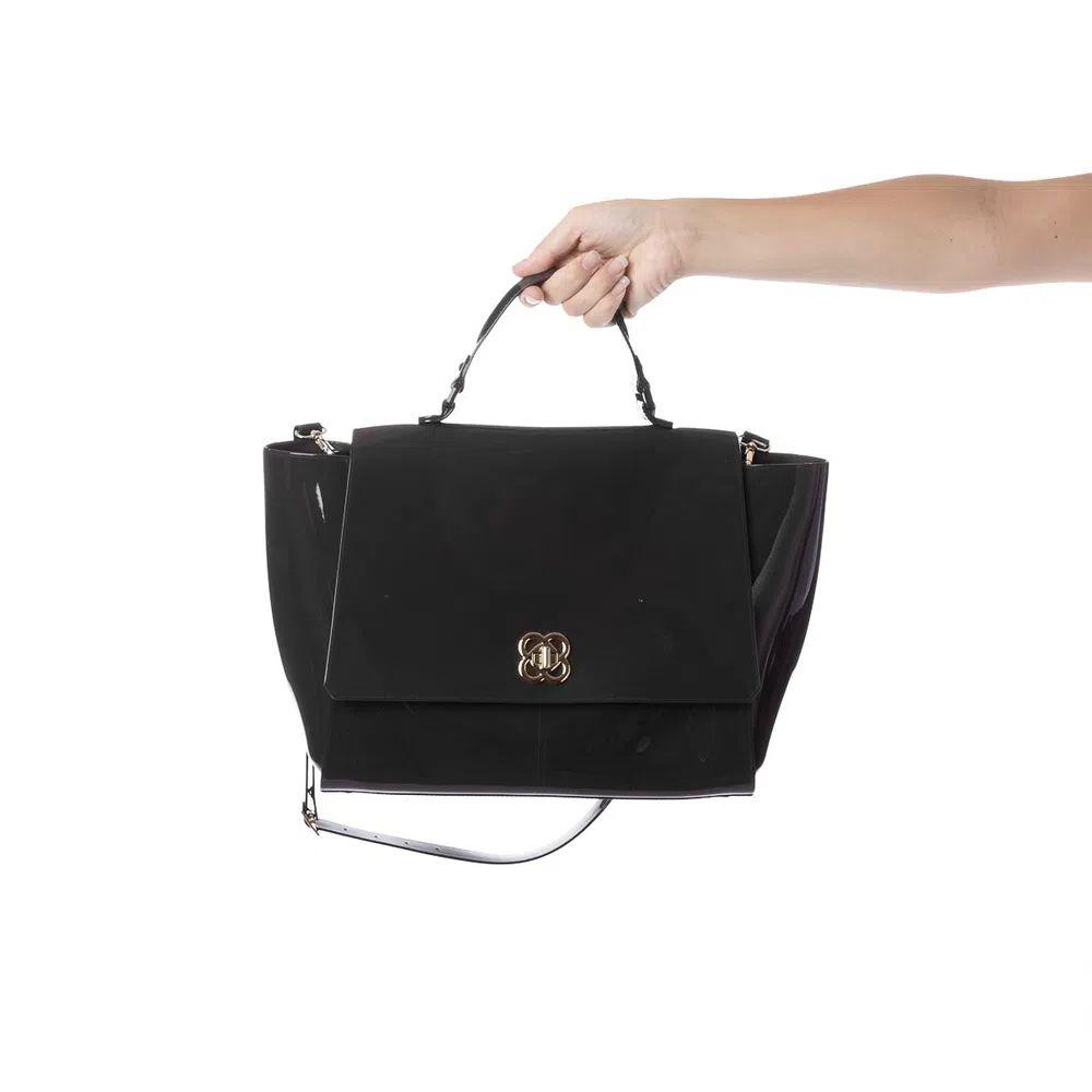 Bolsa Petite Jolie Cheer PJ4300