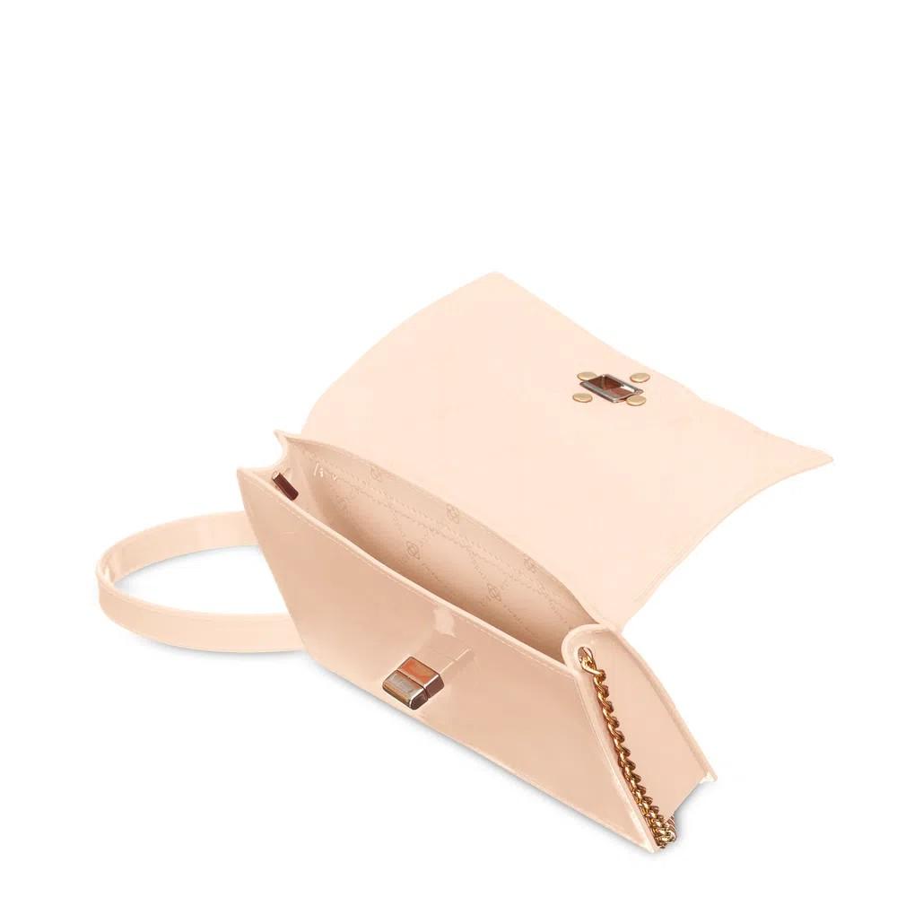 Bolsa Petite Jolie Long Wallet PJ4996