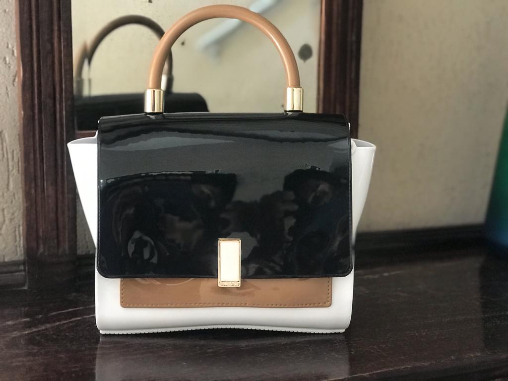 Bolsa Petite Jolie Match PJ5266