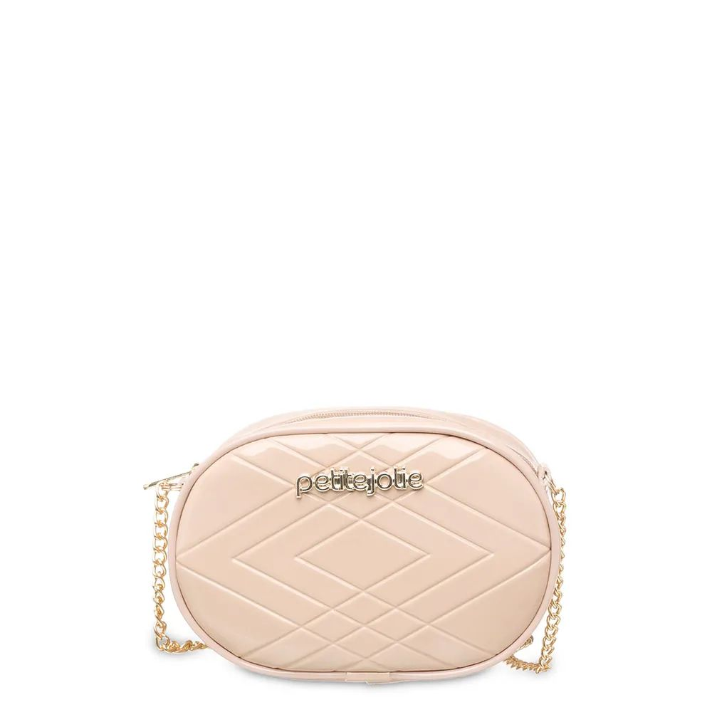 Bolsa Petite Jolie Rebel PJ4954