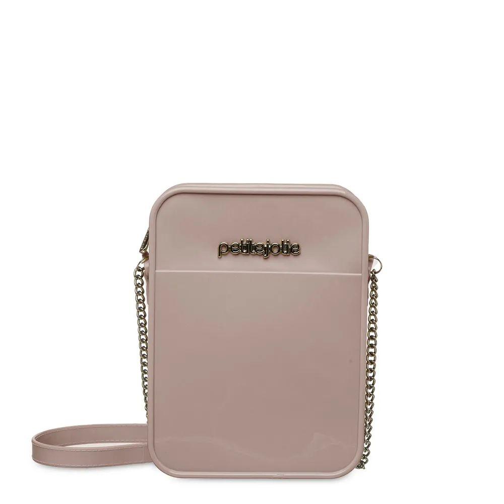 Bolsa Petite Jolie Tour PJ4800