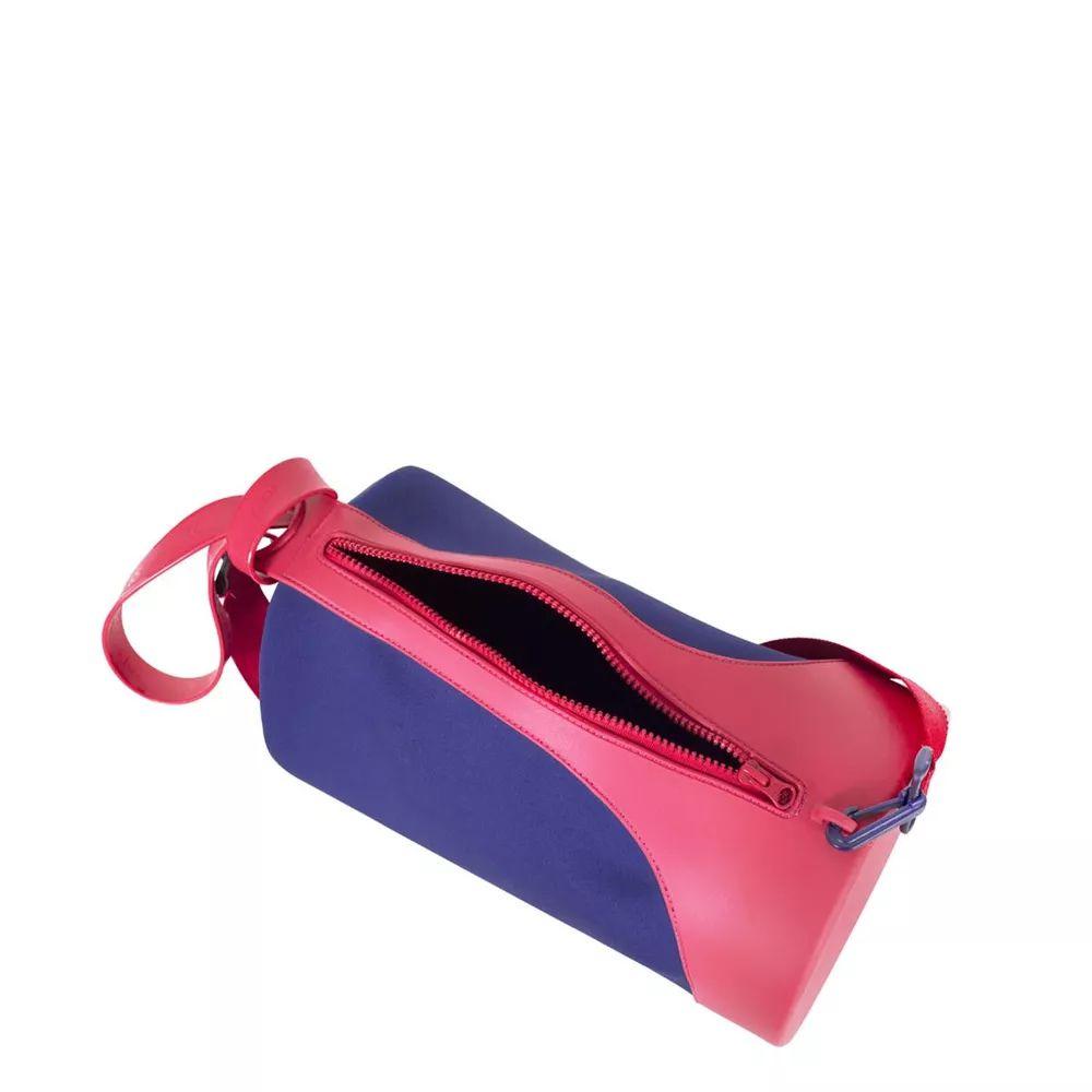 Bolsa Run Bag PJ3541 Petite Jolie