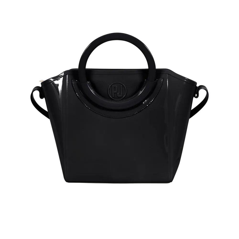 Bolsa Shape Bag PJ3670 Petite Jolie