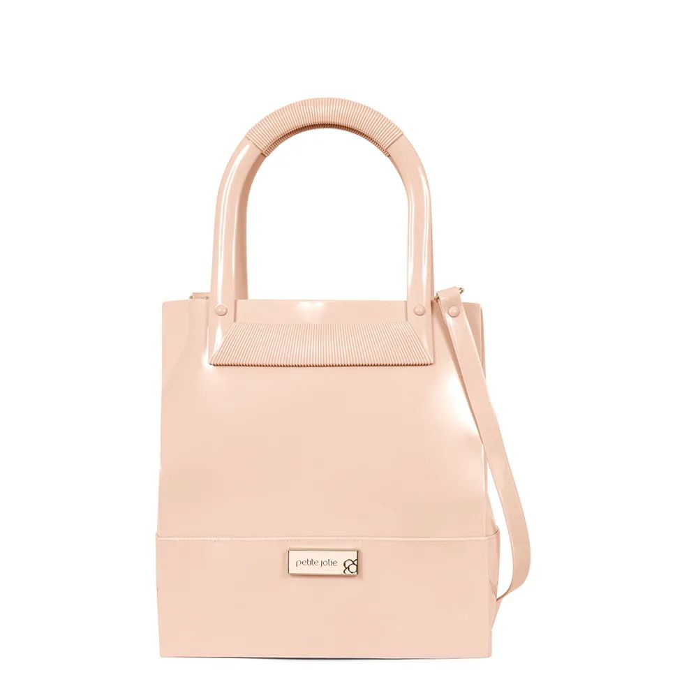 Bolsa Shopper PJ3798 Petite Jolie