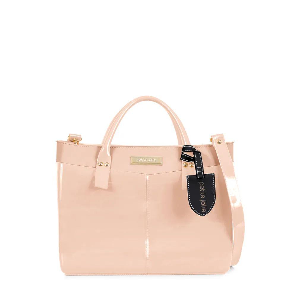 Bolsa Worky Bag PJ3672 Petite Jolie