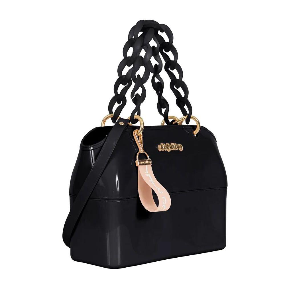 Bolsa Zip Bag PJ3673 Petite Jolie