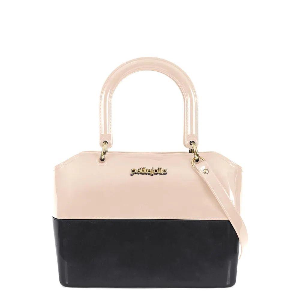 Bolsa Zip Bag PJ3690 Petite Jolie
