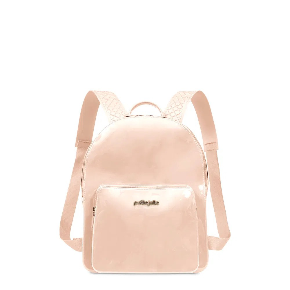Mochila Kit Bag PJ2032 Petite Jolie