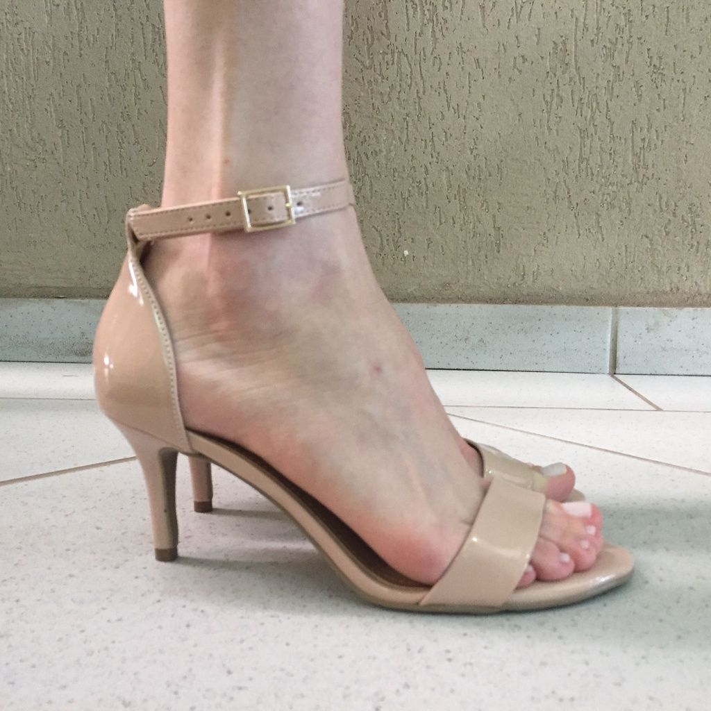 52af53122 sandalia tratorada prata offline - Busca na Liêz Calçados