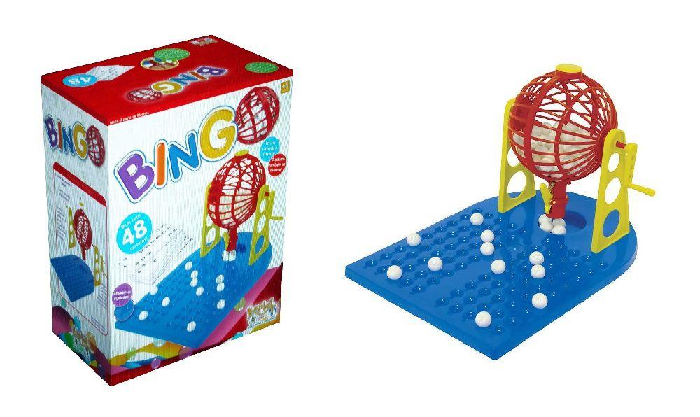 Resultado de imagem para bingo jogo