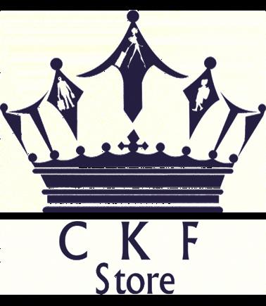 CKF STORE