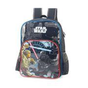 Mochila Star Wars Darth Vader - IS33041ST