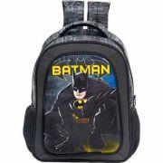 Mochila Escolar Batman - 7582