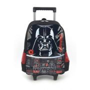 Mochila De Carrinho Star Wars Darth Vader - IC33032ST