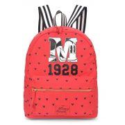 Bolsa de Costas Mickey Mouse BMK78401