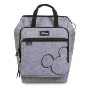 Bolsa Maternidade Disney Mickey Mouse BabyGo BackPack