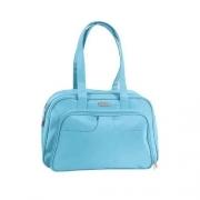 Bolsa Maternidade Fisher Price (Diaper Bag) Day & Travel