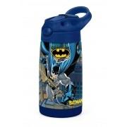 Garrafa de Aço Inoxidável Batman - GF56037BM