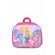 Lancheira Térmica Infantil Barbie - LA35913BB