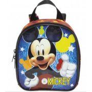 Lancheira Térmica Infantil Mickey Mouse - 8964