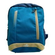 Mochila Adventteam MS45520AD