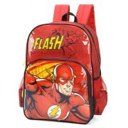 Mochila Escolar FLASH - IS34271FM