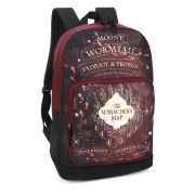 Mochila Escolar Harry Potter - MS45836HP