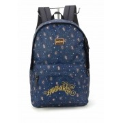 Mochila Escolar Harry Potter - MS46045HP