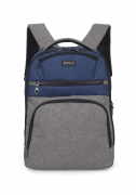 Mochila Polo King (notebook) - MN51595Pk