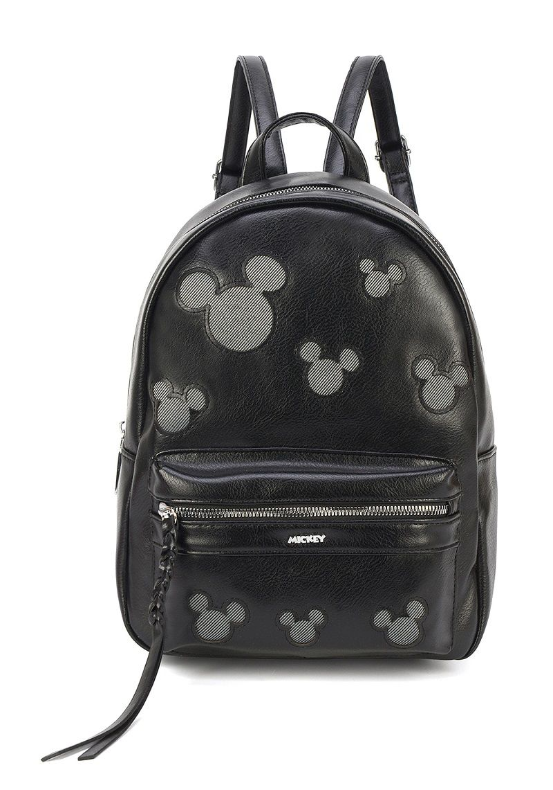 Bolsa De Costas Mickey Mouse BMK78440