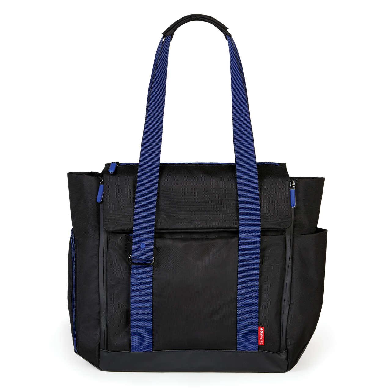 Bolsa Maternidade Skip Hop (Diaper Bag) Fit All Tote