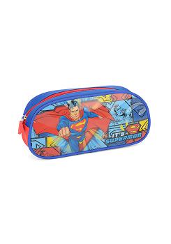 Estojo Superman - EI32884SM
