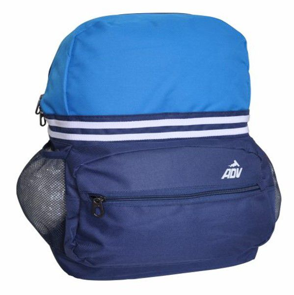 Mochila Adventteam MS45521AD