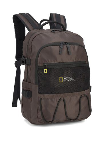 Mochila Notebook National Geographic - MN51605NG