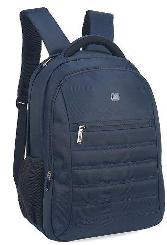 Mochila Polo King (notebook) Coleção Business Premium - MN51587PK